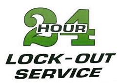 lock-out-24hour