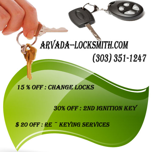 http://arvada--locksmith.com/24-hour-locksmith/special-offer-locksmith-arvada.jpg